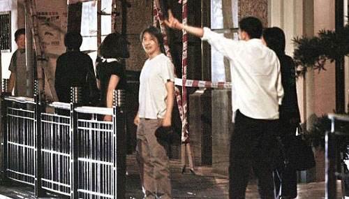 Hé lộ ảnh độc phim trường Tuyệt đỉnh Kungfu 2 của Châu Tinh Trì - Ảnh 3.