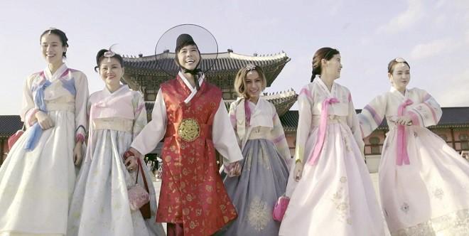 Long Nhật: Gia đình Lê Giang - Duy Phương vẫn còn những điều tốt đẹp - Ảnh 2.