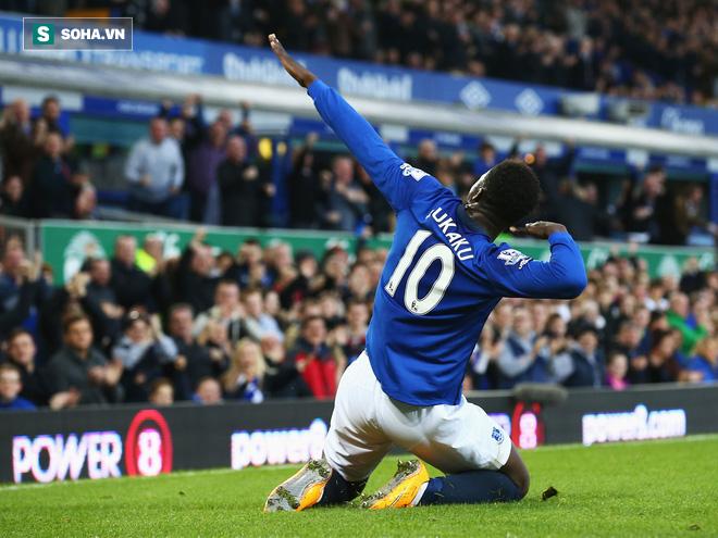 Ibrahimovic mới trong màu áo xanh sẽ nâng bước Man United thẳng tiến vào top 4 - Ảnh 3.