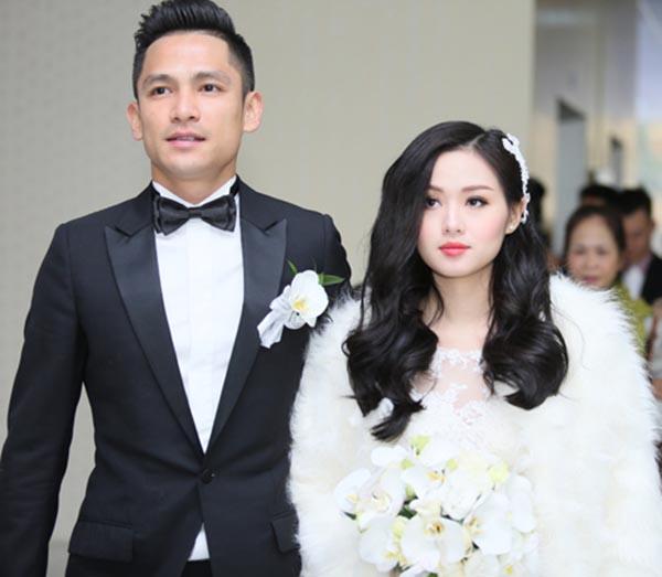 [NÓNG] Maya công bố chuyện yêu chồng Tâm Tít 7 năm, tiết lộ nhiều bí mật gây sốc - Ảnh 4.