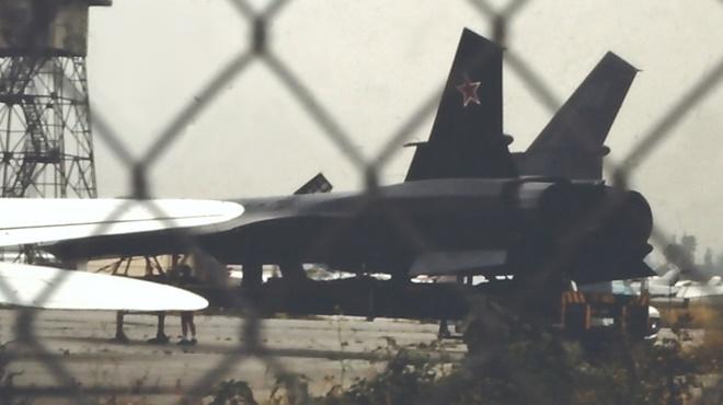 5 siêu máy bay trong phim được mong chờ trở thành hiện thực - Ảnh 5.
