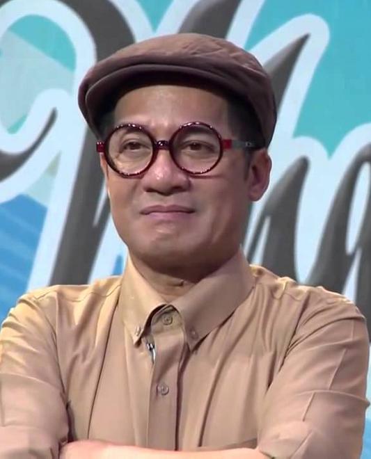 Chuyện liên quan tới Hoài Linh khiến nghệ sĩ Minh Nhí nhục nhã, mất ngủ cả tháng trời - Ảnh 3.