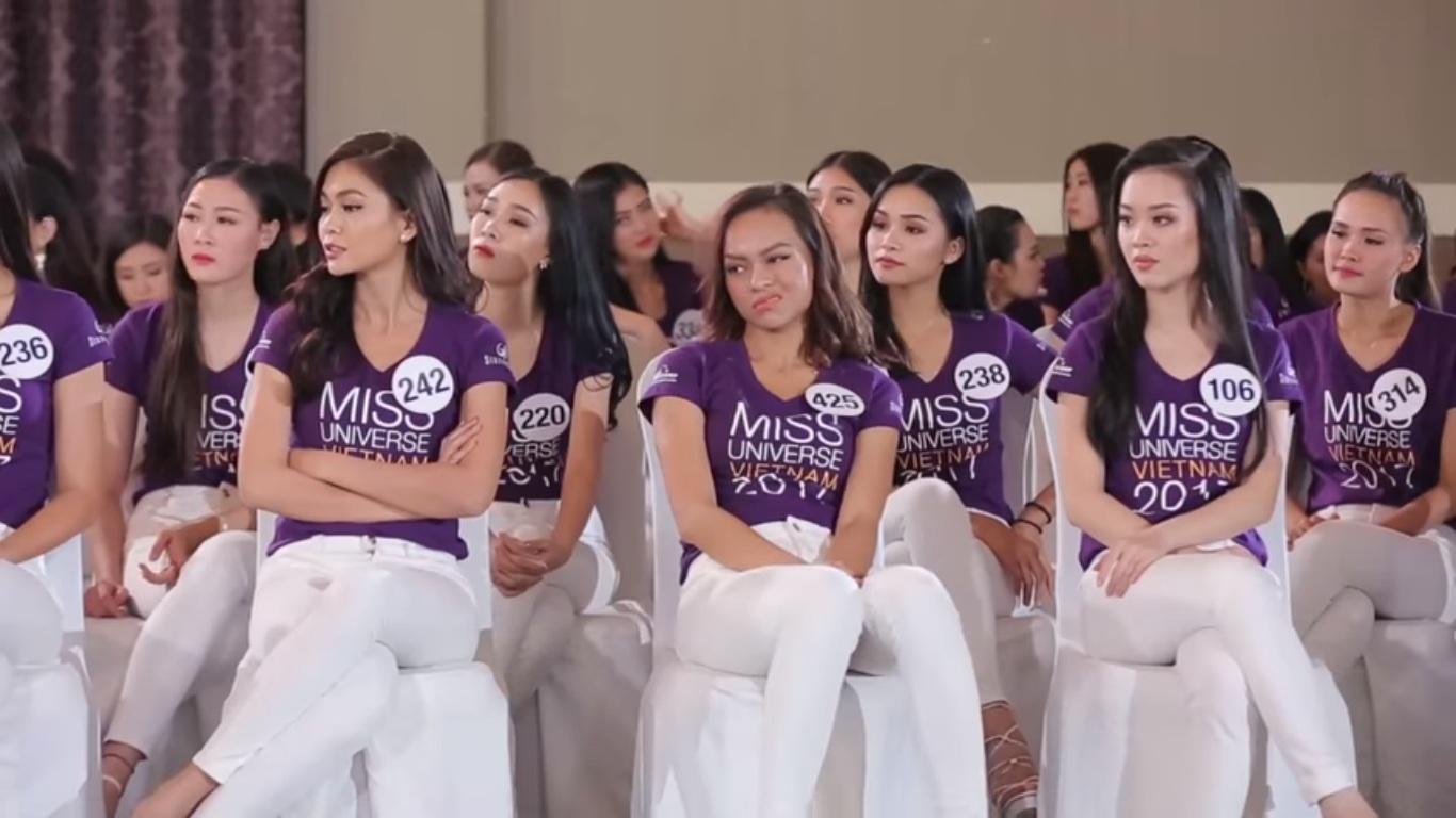 Sao Việt: Mai Ngô tỏ thái độ ích kỉ và hỗn hào trước Phạm Hương, Võ Hoàng Yến