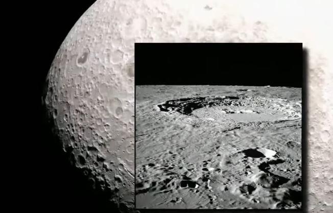 Đâu là lý do thật sự khiến NASA quyết không bao giờ quay trở lại Mặt Trăng? - Ảnh 3.