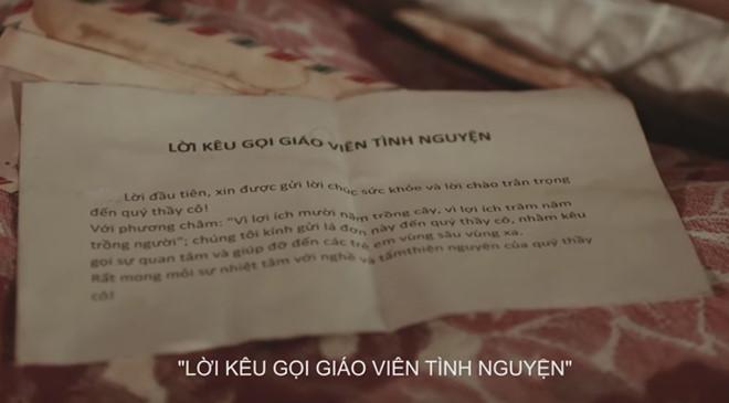Chảo rau muống kinh điển và lỗi cười ra nước mắt trong MV mới của Mỹ Tâm - Ảnh 14.