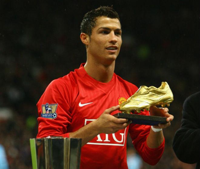 """MU: Lukaku săn kỉ lục như Ronaldo, bị đàn anh """"dằn mặt"""" - Ảnh 3."""
