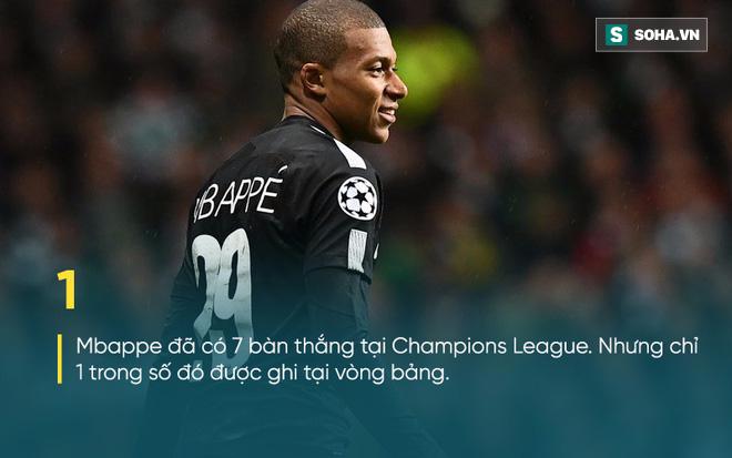 Mourinho: Khi cả nguồn sống bỗng chốc thu bé lại vừa bằng... Fellaini - Ảnh 7.