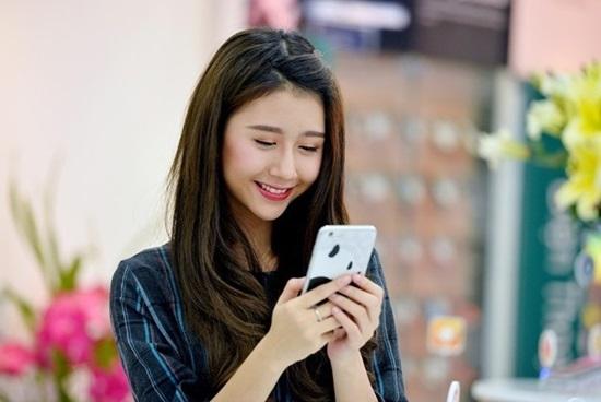Quản lý sim điện thoại ở Việt Nam và chuyện không đùa về số an sinh xã hội của người Mỹ - Ảnh 1.