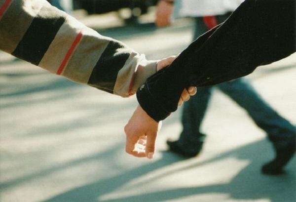 11 năm yêu nhau lại từng có bầu, cô gái đau đớn nhìn bạn trai theo tình mới chỉ vì 1 lý do - Ảnh 4.