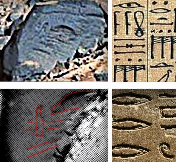 NASA có 7 phát hiện lớn trên sao Hỏa nhưng họ vẫn chưa giải mã được hết chúng - Ảnh 5.