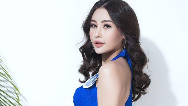 Tân Hoa hậu Đại dương 2017 thừa nhận từng phẫu thuật thẩm mỹ - Ảnh 9.