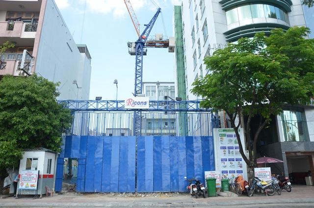 Bí thư Trương Quang Nghĩa tuyên bố sẽ giành lại đất công cho người dân - Ảnh 2.