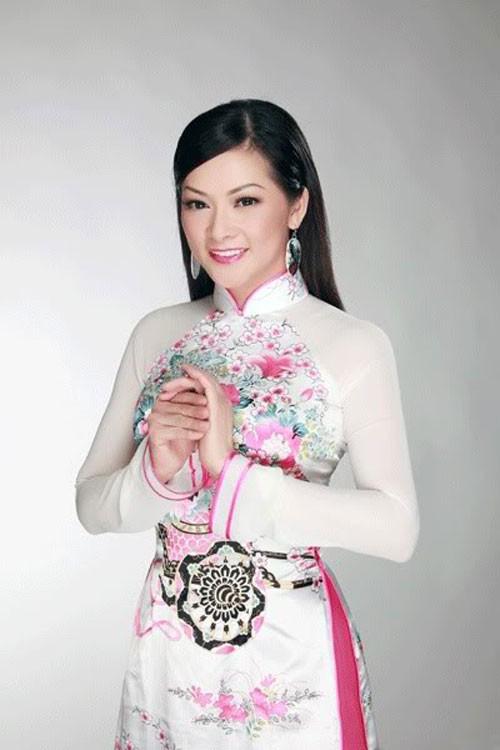 Như Quỳnh bất ngờ thực hiện liveshow đầu tiên trong sự nghiệp tại Việt Nam - Ảnh 1.