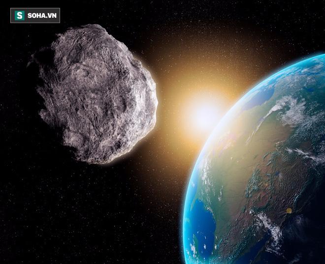 7 sứ mệnh vũ trụ ngốn hàng tỷ USD của NASA, nếu thành công, loài người rất biết ơn! - Ảnh 5.