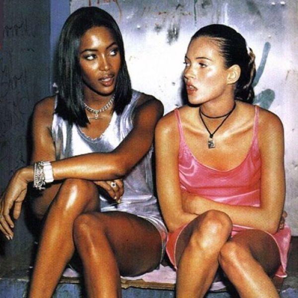 Thế giới người mẫu: Sát phạt, kinh hoàng gấp trăm lần trò lố tại VN Next Top Model   - Ảnh 12.