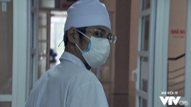Người phán xử tập 31: Bi kịch gia đình ông trùm khiến tập đoàn Phan Thị lung lay - Ảnh 8.