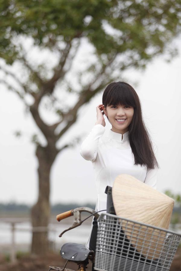 Ngọc Trinh tiết lộ cát xê kỉ lục 60 ngàn USD và khẳng định chuyện đi khách trong giới showbiz - Ảnh 4.