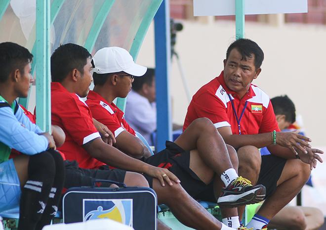 Người trong nghề chỉ ra yếu tố phải có để U20 Việt Nam làm nên cú sốc tại World Cup - Ảnh 2.