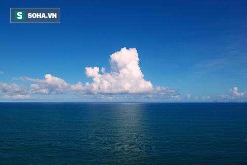 Thảm họa hơn 6000 năm trước là đòn bẩy thay đổi mực nước biển ở Đông Nam Á - Ảnh 1.