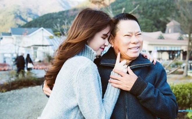 Những scandal đình đám nhất của doanh nhân Việt năm 2017 - Ảnh 2.