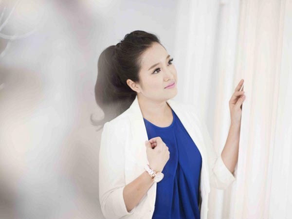 Vợ nghệ sĩ xiếc lập kỷ lục Guinness thế giới đánh bại cả Trấn Thành, Nguyên Khang - Ảnh 7.