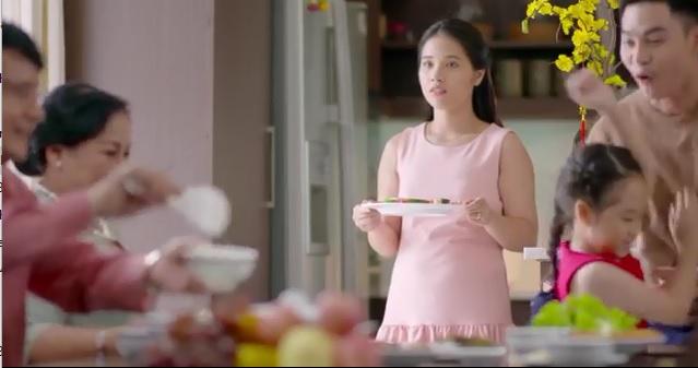 Xuan-khong-mau-phim-tet-hay-1
