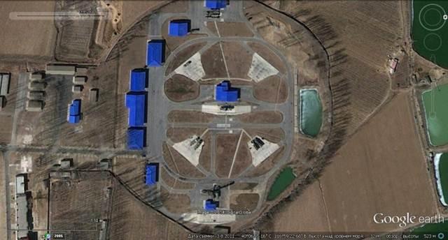 Báo Nga nói sự thật về tên lửa phòng không S-300, S-400, HQ-9 Trung Quốc  - Ảnh 2.