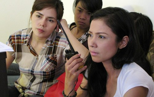 Việt Trinh từng viết thư tự tử vì không chịu nổi áp lực dư luận - Ảnh 3.