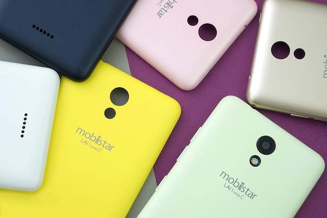 Cùng thời với điện thoại Q-Mobile, FPT, Viettel, nhưng mỗi thương hiệu smartphone Việt này là sống sót, hiện chỉ xếp sau Apple tại nước ta - Ảnh 2.