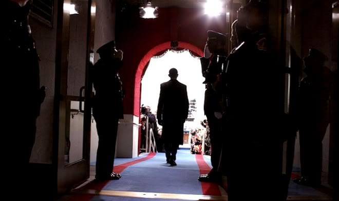 Obama đã tạo ra một thứ không ai làm được: Đó là niềm hy vọng - Ảnh 3.