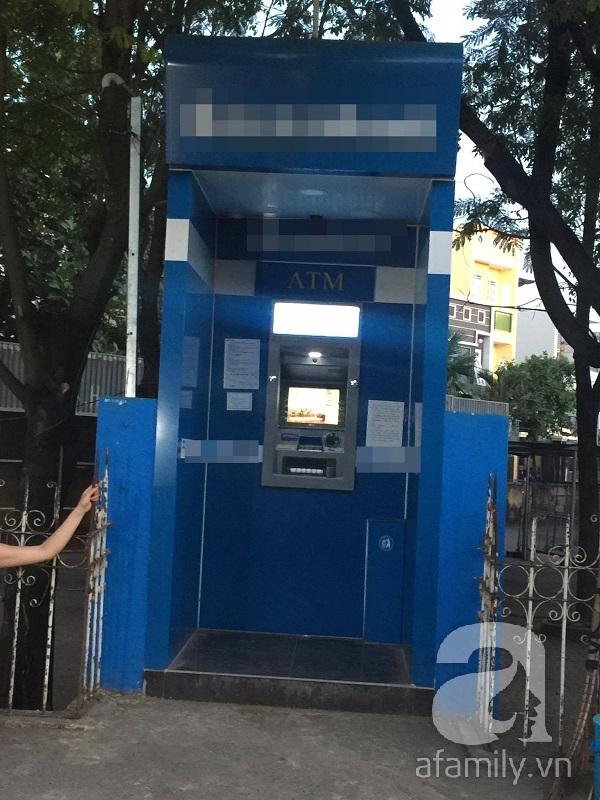 Dân mạng dè bỉu người đàn ông nhặt 3 triệu đồng ở bốt ATM tìm người trả lại, 2 ngày sau, sự thật mới sáng tỏ - Ảnh 2.