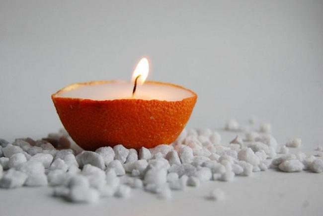 4 cách đơn giản giúp khử mùi cho phòng ngủ bí bách trở nên thơm tho thoáng sạch - Ảnh 2.
