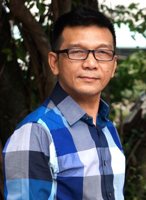 Giới nhạc sĩ lên tiếng về nhận xét khó nghe của nghệ sĩ Hữu Châu - Ảnh 2.