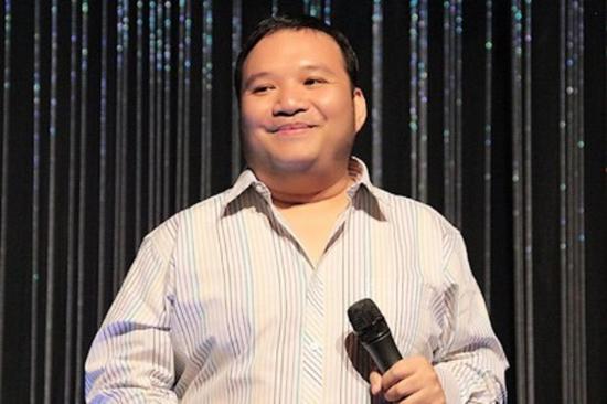 Giới nhạc sĩ lên tiếng về nhận xét khó nghe của nghệ sĩ Hữu Châu - Ảnh 3.