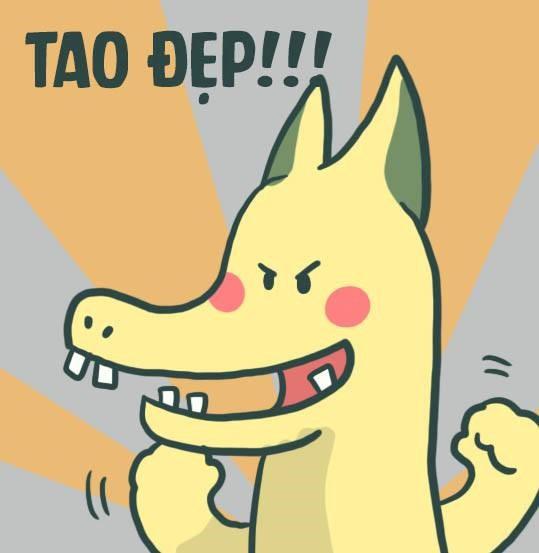 """Chú Rồng Pikachu bị mọi người chê """"cười rụng răng"""" đang kiếm bộn tiền cho những người thông minh? - Ảnh 2."""