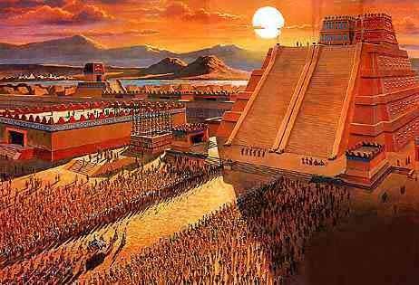 Sự thật về thứ 6 ngày 13, nỗi ám ảnh, hoang mang của hàng triệu người trên thế giới - Ảnh 3.
