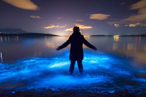 8 hiện tượng thiên nhiên tuyệt đẹp chỉ có ở Australia - Ảnh 2.