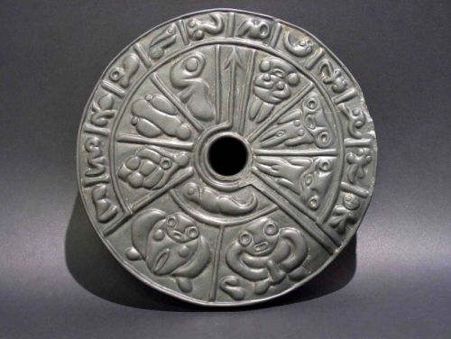 6 bí ẩn lớn nhất của thế giới cổ đại - ảnh 5