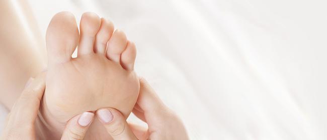 7 dấu hiệu cảnh báo sức khỏe bạn đang trong tình trạng tồi tệ - Ảnh 2.