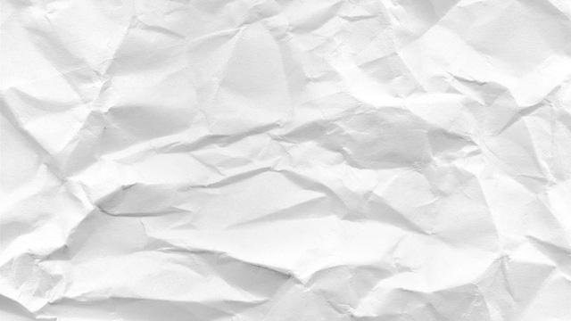Các nhà khoa học đã phát minh ra một loại giấy in bằng ánh sáng, làm mới bằng nhiệt độ và có thể tái sử dụng tới 80 lần - Ảnh 1.