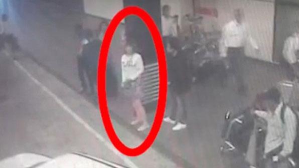 Báo Malaysia công bố ảnh rõ mặt người bị tình nghi sát hại anh trai Kim Jong Un - Ảnh 2.