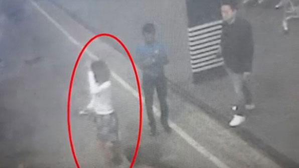 Báo Malaysia công bố ảnh rõ mặt người bị tình nghi sát hại anh trai Kim Jong Un - Ảnh 3.