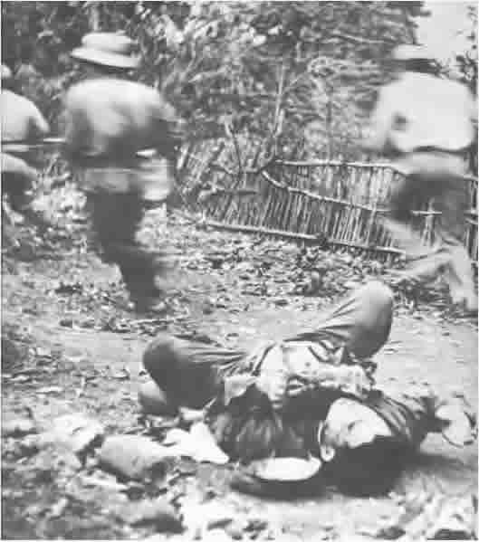 Chiến tranh bảo vệ biên giới phía Bắc 1979: Khốc liệt Lạng Sơn - Cao Bằng - Ảnh 1.