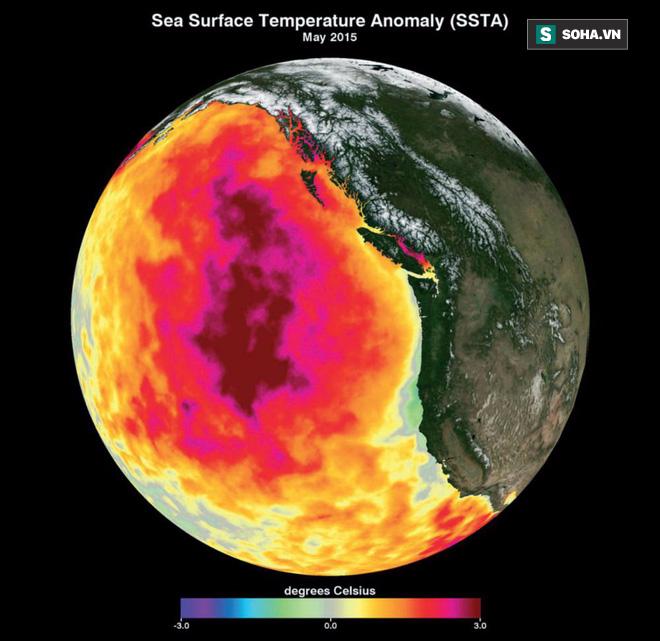 Bí ẩn thảm họa thời tiết có khả năng tàn phá Trái Đất ghê gớm hơn El Nino - Ảnh 3.