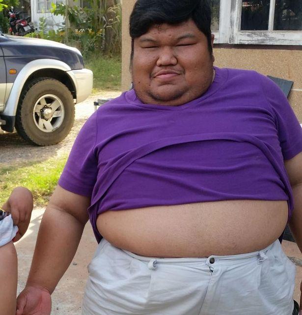 Cặp đôi đũa lệch chênh nhau gần 100kg chuẩn bị kết hôn sau 10 năm gắn bó - Ảnh 3.