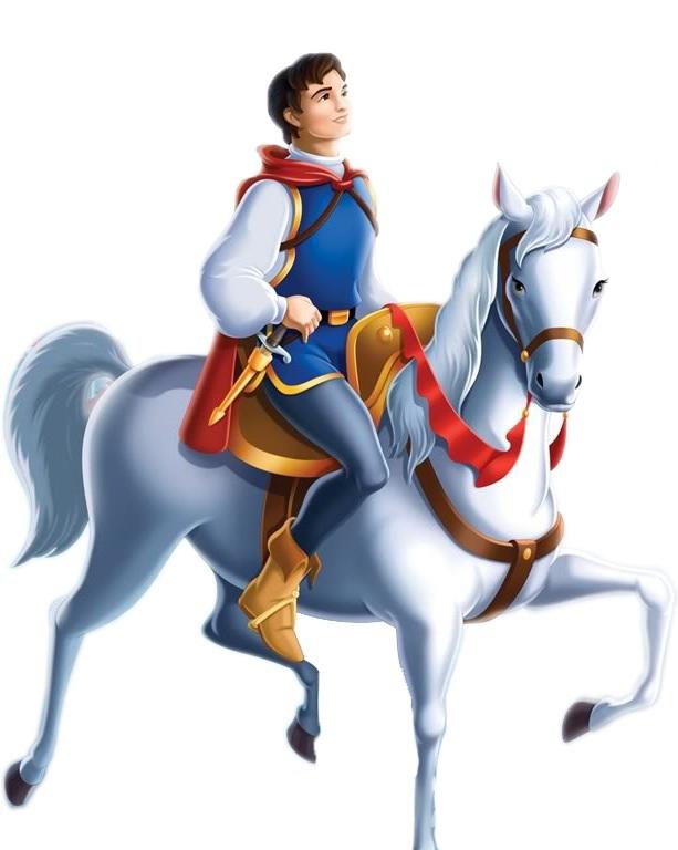 Cuộc đua ngựa ngược đời: Câu đố kinh điển với 8x và 9x đời đầu - Ảnh 2.