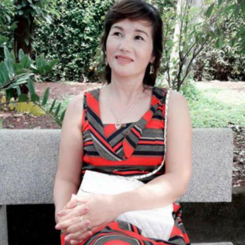 Vụ án người phụ nữ thu mua nông sản bị sát hại dã man ở Đắk Lắk:Nghi phạm dùng hung khí sát hại nạn nhân để cướp tài sản - Ảnh 1.