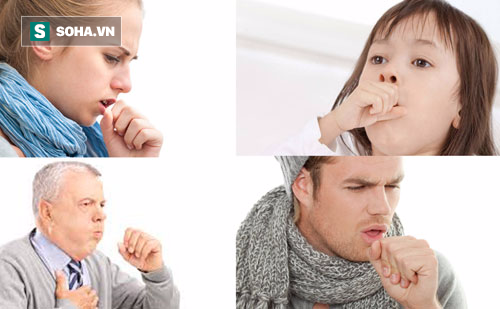 Dấu hiệu của ung thư phổi: Nắm vững để chặn đứng nguy cơ mắc bệnh - Ảnh 1.