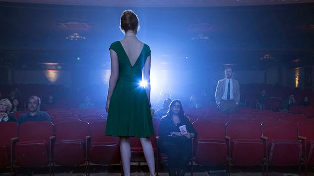 Để một bộ phim vô cảm như La La Land giành Oscar sẽ là thảm họa với Hollywood - Ảnh 8.