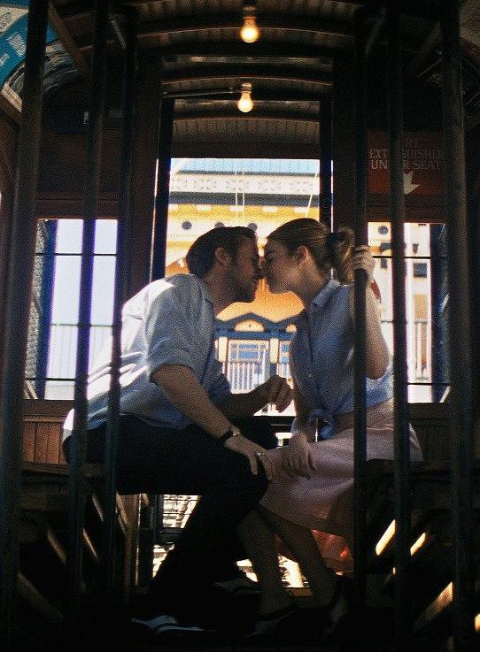 Để một bộ phim vô cảm như La La Land giành Oscar sẽ là thảm họa với Hollywood - Ảnh 9.